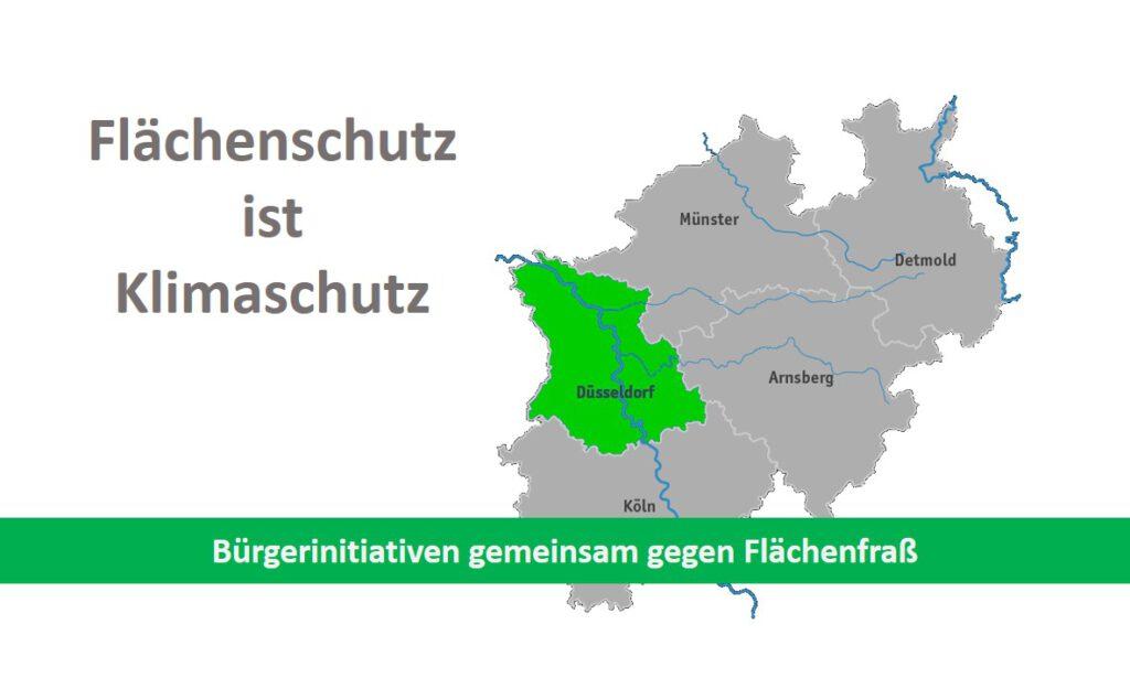 Initiativkreis pro Naturraum