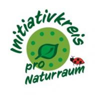 Logo IKpN