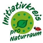 Logo Initiativkreis pro Naturraum